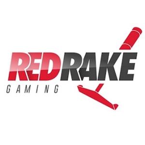 Playtech & RRG Sign Casino Online Partnership