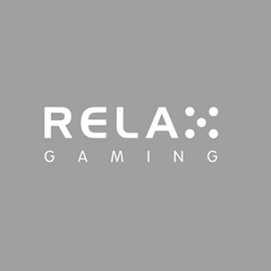 Relax Gaming Ink Leap Gaming Online Pokies Deal