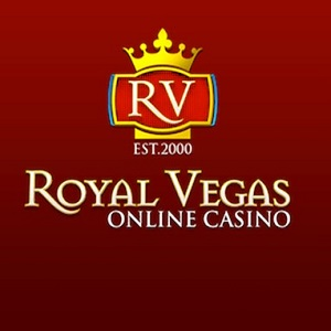Terrific Royal Vegas Casino Tournaments