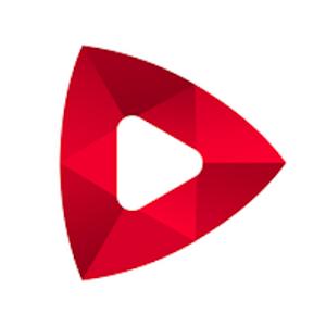 RubyPlay Ink Relax Gaming Online Pokies Deal