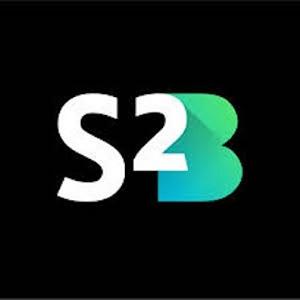Soft2Bet Ink SG Digital Online Casino NZ Deal