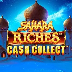 Playtech Unveil 2 New Cash Collect Online Pokies