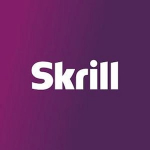 Why Skrill NZ Is A Top iGaming Banking Method