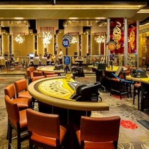 Online Casino NZ News - SkyCity Quits Junkets