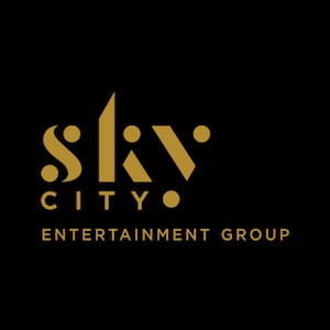 SkyCity Casino To Lay Off Workers