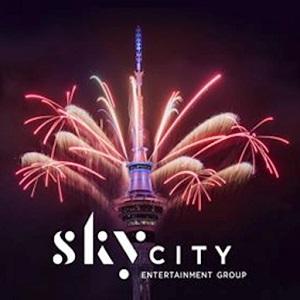 Investigation Into Skycity Casino Continues