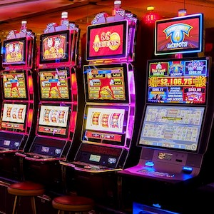 Wellington Considers Strict New Casino Laws
