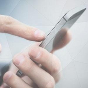 Best Smartphones for Online Casino Apps