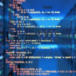 Software Devs An Online Casino NZ Make-Or-Break