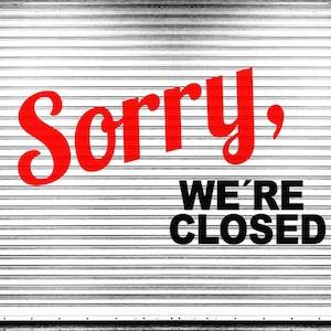 SkyCity Temporarily Closes Auckland Casinos