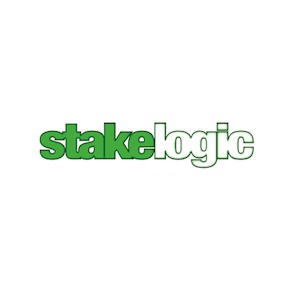 Stakelogic Casino Games Go Live With Pariplay