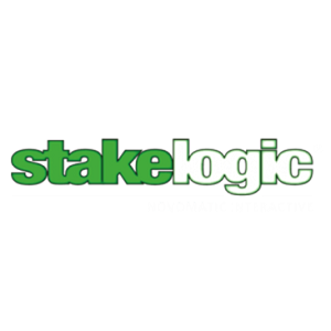 StakeLogic and iSoftBet Ink Pokies Deal
