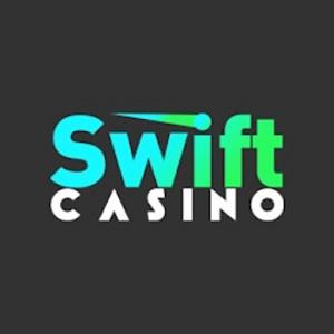 New Pragmatic Play Games At Swift Casino