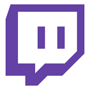 Twitch Plagued By Casino Viewbots