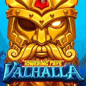 Yggdrasil & Games Lab Collaborate On Online Pokies