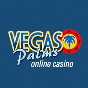 High Paying Pokies At Vegas Palms Casino