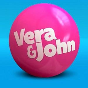 Discover Why Vera John Casino Is So Popular