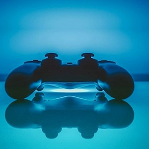 Video Games The Blueprint For Online Casino Success