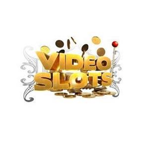 Videoslots Voted The Best Online Casino NZ