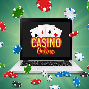 Pokies Wagering and Requirements May 2021