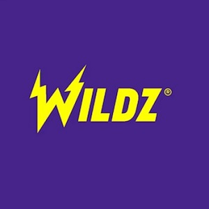 Why Wildz Casino NZ Players Keep Coming Back
