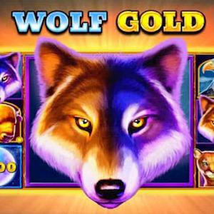 Wolf GolF
