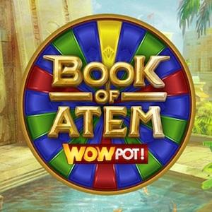 First WowPot Online Pokies Mega Jackpot Won