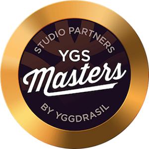 YG Masters Inks New Online Pokies Deal