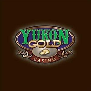 Yukon Gold Casino Bonuses Always Impress
