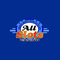 All About All Slots Casino Mobile App