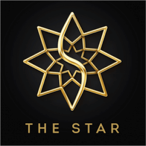Star Entertainment Group Expands Foothold Thanks To Boost