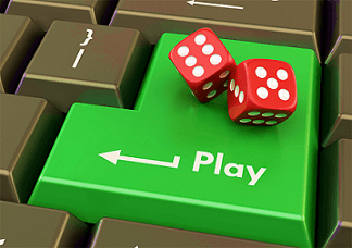 Australia Prompts Mass Exodus Of Online Gambling Operators