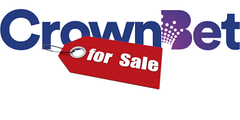 Crown Sells 62% Of Its Stake In CrownBet