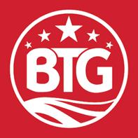 Evolution Buy Online Casino NZ Supplier BTG