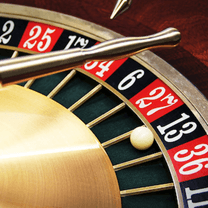 Exciting Online Roulette Variations