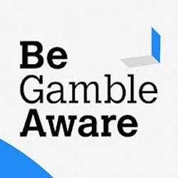 GambleAware Satisfied With Increased Financial Support