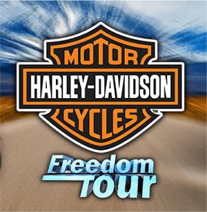 IGT Releases Harley-Davidson Pokie