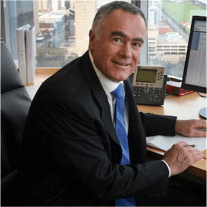 Crown Resorts Appoints new Director in Packer's Wake