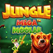 Exploring Jungle Mega Moolah Online Pokies