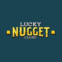 Big Bonus At Lucky Nugget Online Casino NZ
