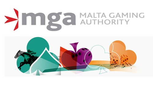 malta-posts-positive-igaming-growth