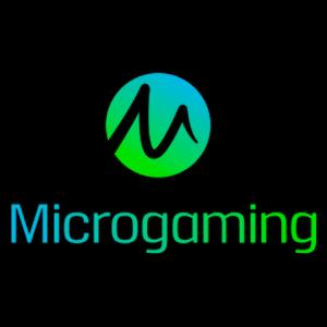 Microgaming Marks Casino Online Milestone
