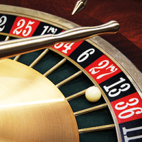 The Most Popular Types Of Online Roulette