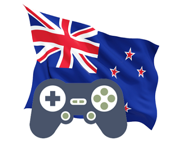 What 2018 holds for the NZ video gaming industry