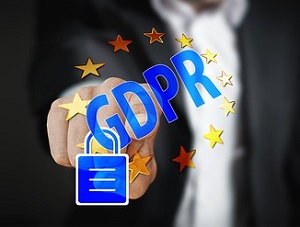 GDPR to have an effect on New Zealand