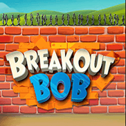 New Breakout Bob Online Pokies Bring The Wins