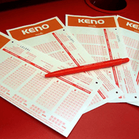Online Keno NZ Tips For Players On A Budget
