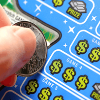 Why NZ Players Love Online Scratch Card Games