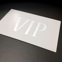 The Perks of Spin Palace Casino VIP Club