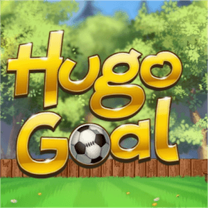 Play'n GO Releases Hugo Goal Pokies Game